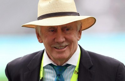 India must have a huge squad to counter bubble fatigue: Ian Chappell