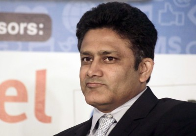 India right in calling Chahal as concussion substitute: Kumble