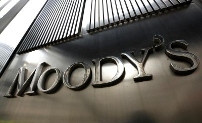 Indian ABS performance risks remain despite better collections: Moody's