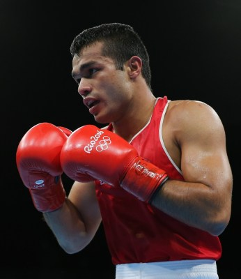 Indian male boxers will perform well at 2021 Olympics: Krishan