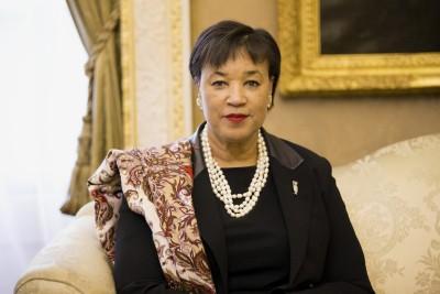 India's ex-economic adviser named special envoy for Commonwealth