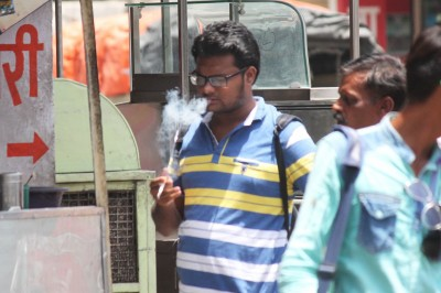 Introduce uniform taxation on smokeless tobacco products: Doctors