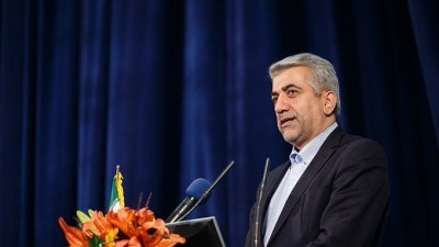 Iran to resume full gas exports to Iraq
