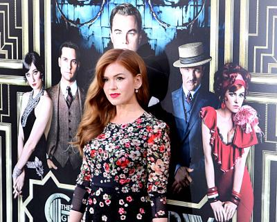 Isla Fisher: Social media need to be re-thought in a major way