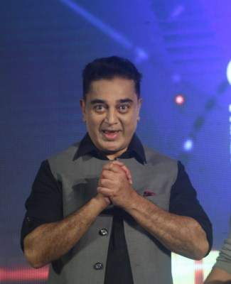Kamal Haasan promises freebies for TN assembly polls including payment to homemakers