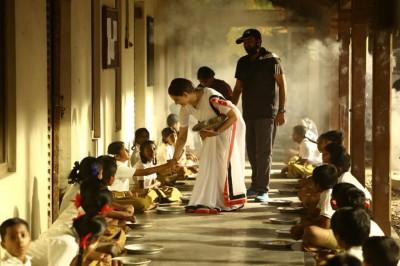 Kangana shares 'Thalaivi' stills on Jayalalithaa's death anniversary