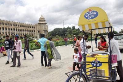 Karnataka slashes fines for violating Covid guidelines
