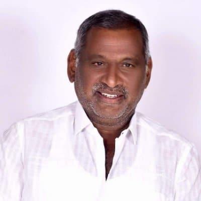 Karnataka takes ordinance route to enact anti-Cow slaughter bill