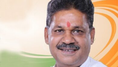 Keen to help Delhi regain cricket glory as selector: Kirti Azad