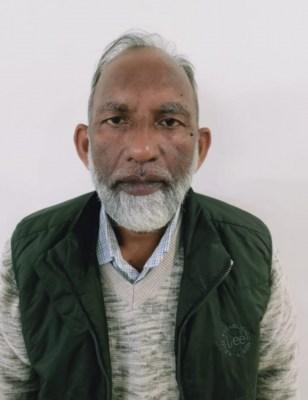 Long-absconding SIMI member arrested in Delhi
