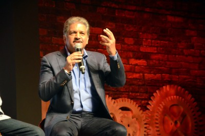 Mahindra Group to skill 5 lakh more under-resourced youth by 2025