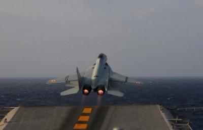 MiG-29K crash: After 11 days, wreckage and a body found in Arabian Sea