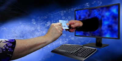 Millions of bad bots attacks on e-commerce sites detected