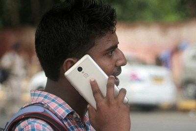 Mobile phone production growth in India stays flat this year: ICEA