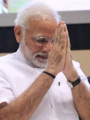 Modi to virtually attend AMU centenary programme on Dec 22