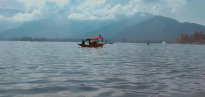 Month-long online festival by Kashmiri Pandit Diaspora