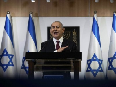 Moroccan King, Israeli PM hold 1st phone call since normalisation