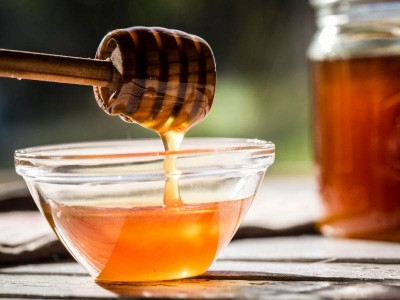 Most major Indian honey brands fail adulteration test in Germany: CSE