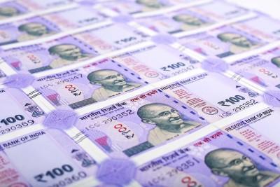 Muslim bizman donates land worth Rs 1 crore to Bengaluru temple
