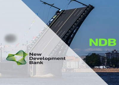 NDB to lend $1 bn for India's economic recovery from Covid