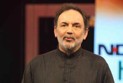NDTV promoters to appeal against SEBI order imposing Rs 27 cr fine