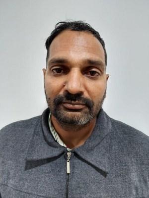 NIA arrests absconding Khalistani terrorist Nijjar from IGI airport