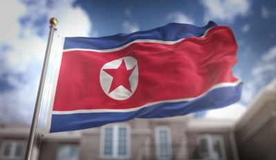 N.Korea passes new laws on foreign culture, tech, telecom