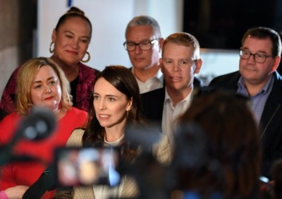 NZ to open borders to Australian travellers from early 2021: PM