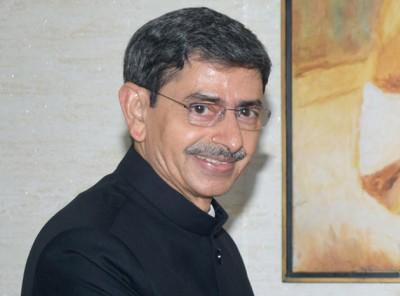 Nagaland Guv hails Mahatma Gandhi as one of greatest disciples of Christ