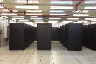 National Data Centre in Assam to fulfil PM's digital NE India vision
