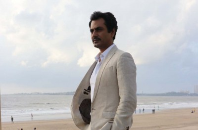 Nawazuddin Siddiqui: This has been a special year