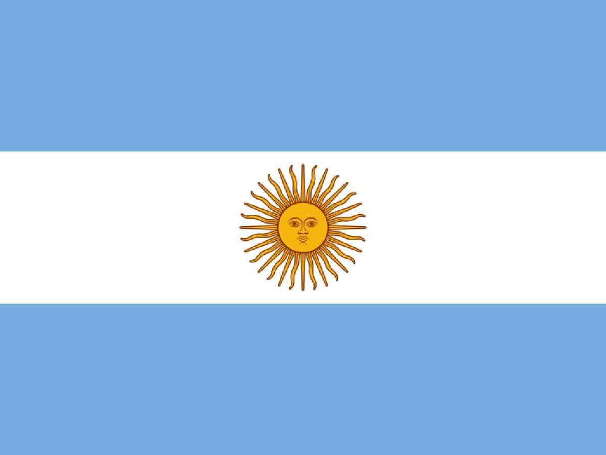 Argentina Senate approves bill legalising abortion