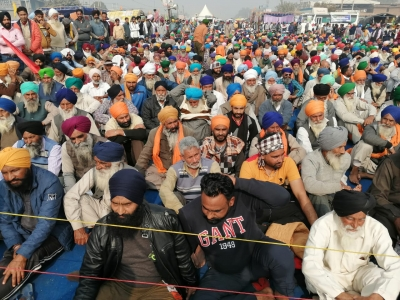 New farm law brings justice for farmers in 24 hours