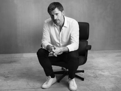 Nikolaj Coster-Waldau reveals 'Game Of Thrones' prop he wanted to take