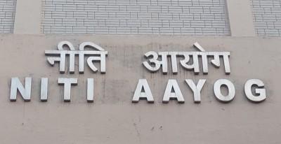 Niti Aayog unveils 'Vision 2035' for public health surveillance