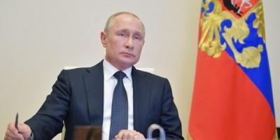 No difficulties for Russia under Biden presidency: Putin