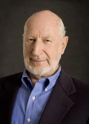 Norman Abramson, pioneer of wireless computer networks, dies