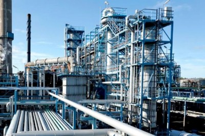 Numaligarh Refinery's Rs 949 cr plan to boost capacity, lay pipelines to Odisha, Bengal