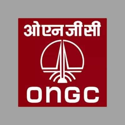 ONGC starts oil production in Bengal Basin