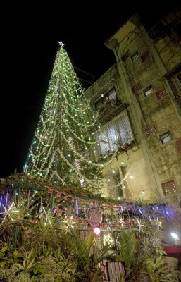 On Christmas, Mumbai's Dharavi records zero Covid cases