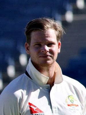 On-pitch shuffle lets Smith down once again in 2nd Test