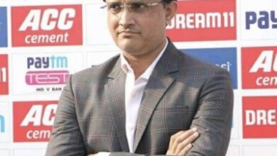 Parthiv Patel a brilliant ambassador for Indian cricket: Sourav Ganguly