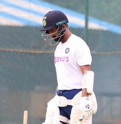 Pat Cummins relishes Cheteshwar Pujara's wicket