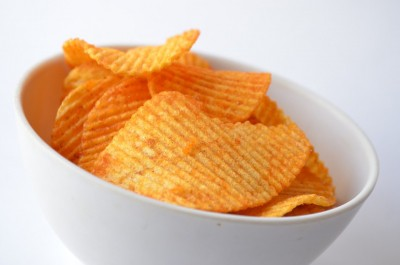 Pepsico to set up potato chips unit in UP