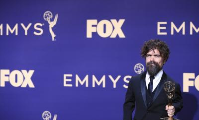 Peter Dinklage of 'Game Of Thrones' to star in superhero comedy