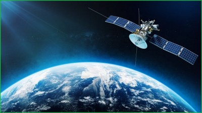 Pixxel plans to have its satellite constellation up in sky by 2022