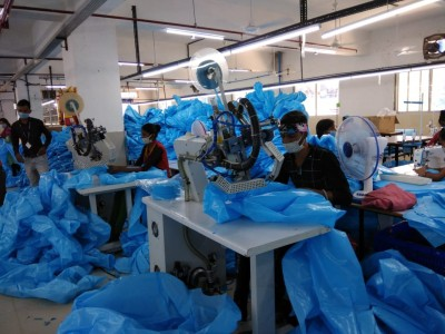 Plastic processors hit hard as few traders create artificial scarcity