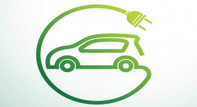 Pravaig plans to produce 2.5K units of ultra-high milage EVS annually