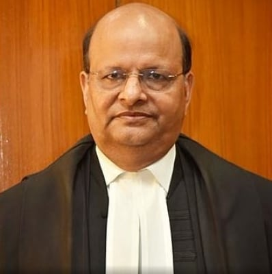 Quick redressal of justice is significant: Orissa HC CJ