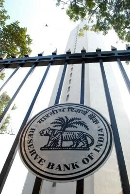 RBI proposes digital payment security control directions